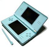 Imprimer le dessin en couleurs : Nintendo, numéro 692674