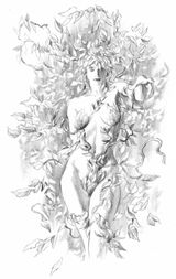 Imprimer le coloriage : Kirby, numéro 15103