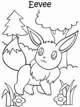 Coloriages A Imprimer Pokemon Page 1