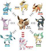 Dessins En Couleurs à Imprimer Pokemon Numéro 157456