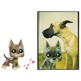 Imprimer le dessin en couleurs : Petshop, numéro 117059