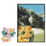 Imprimer le dessin en couleurs : Petshop, numéro 117060
