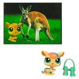 Imprimer le dessin en couleurs : Petshop, numéro 117066