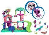 Imprimer le dessin en couleurs : Petshop, numéro 258983