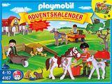 Imprimer le dessin en couleurs : Playmobil, numéro 120821