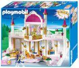 Imprimer le dessin en couleurs : Playmobil, numéro 120822