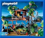Imprimer le dessin en couleurs : Playmobil, numéro 120828