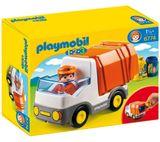 Imprimer le dessin en couleurs : Playmobil, numéro 120832