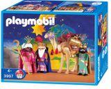 Imprimer le dessin en couleurs : Playmobil, numéro 120839