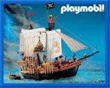 Imprimer le dessin en couleurs : Playmobil, numéro 120843