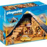 Imprimer le dessin en couleurs : Playmobil, numéro 1377ee0d