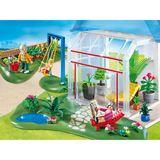 Imprimer le dessin en couleurs : Playmobil, numéro 145245