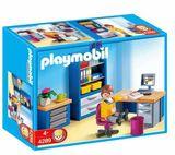 Imprimer le dessin en couleurs : Playmobil, numéro 151519