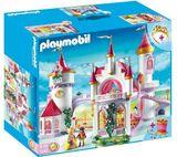 Imprimer le dessin en couleurs : Playmobil, numéro 151534