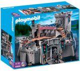 Imprimer le dessin en couleurs : Playmobil, numéro 151535