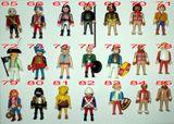 Imprimer le dessin en couleurs : Playmobil, numéro 151545