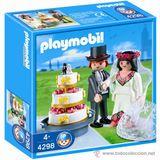 Imprimer le dessin en couleurs : Playmobil, numéro 151554