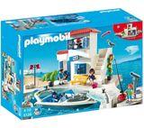 Imprimer le dessin en couleurs : Playmobil, numéro 151559