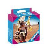 Imprimer le dessin en couleurs : Playmobil, numéro 151561