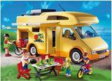 Imprimer le coloriage : Playmobil, numéro 163727