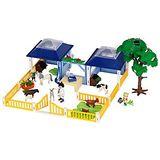 Imprimer le coloriage : Playmobil, numéro 167789