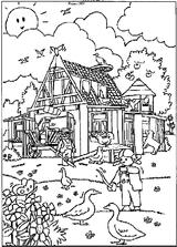 Imprimer le coloriage : Playmobil, numéro 28875