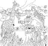 Imprimer le coloriage : Playmobil, numéro 29527