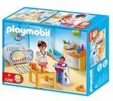 Imprimer le dessin en couleurs : Playmobil, numéro 38303