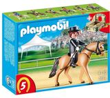 Imprimer le dessin en couleurs : Playmobil, numéro 47033