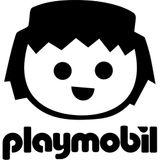 Imprimer le coloriage : Playmobil, numéro 509868