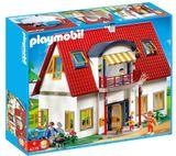 Imprimer le dessin en couleurs : Playmobil, numéro 82574