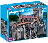 Imprimer le dessin en couleurs : Playmobil, numéro 82576