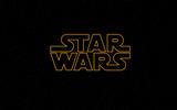 Imprimer le dessin en couleurs : Star Wars, numéro 117002