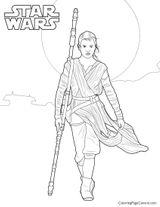 Imprimer le coloriage : Star Wars, numéro 11c359c4