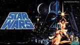 Imprimer le dessin en couleurs : Star Wars, numéro 123296