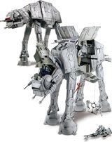 Imprimer le dessin en couleurs : Star Wars, numéro 336756