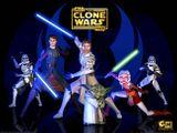 Imprimer le dessin en couleurs : Star Wars, numéro 502375