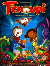 Imprimer le dessin en couleurs : T'Choupi, numéro 11744
