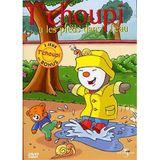 Imprimer le dessin en couleurs : T'Choupi, numéro 11746