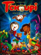 Imprimer le dessin en couleurs : T'Choupi, numéro 118079