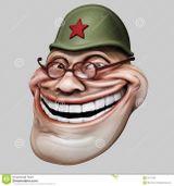 Imprimer le dessin en couleurs : Troll face, numéro 21322433