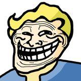 Imprimer le dessin en couleurs : Troll face, numéro 2260a28