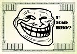 Imprimer le dessin en couleurs : Troll face, numéro 3174ed99