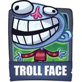 Imprimer le dessin en couleurs : Troll face, numéro 50782ded