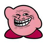 Imprimer le dessin en couleurs : Troll face, numéro 508442
