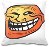 Imprimer le dessin en couleurs : Troll face, numéro 927aad6d