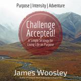 Imprimer le dessin en couleurs : Challenge accepted, numéro 22d92a16