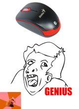 Imprimer le dessin en couleurs : Genius, numéro 33803b8a