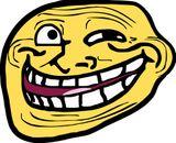 Imprimer le dessin en couleurs : Okay meme face, numéro 3e551889