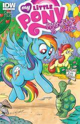 Imprimer le dessin en couleurs : So Hardcore, numéro 134859